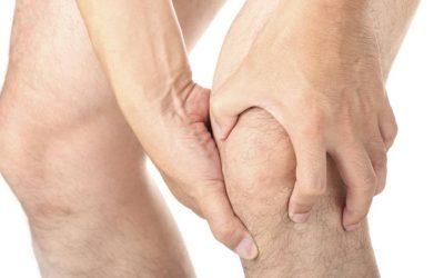 Manejo médico de la Artrosis