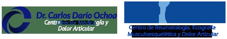 Doctor Carlos Ochoa