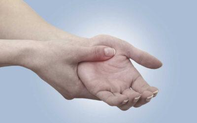 Artritis Reumatoide y Asesoría en programas de atención