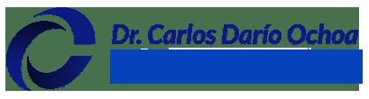 LOGO-CARLOS-OCHOA