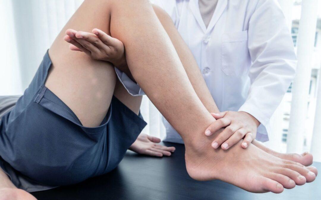 Medicina Resolutiva aplicada a la Reumatología
